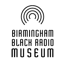 The Birmingham Black Radio Museum Blog